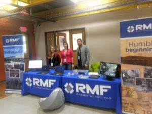 rmf at 2017 see future expo 300x225