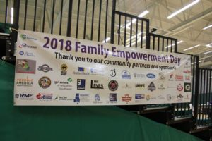 2018 family empowerment day banner 300x200